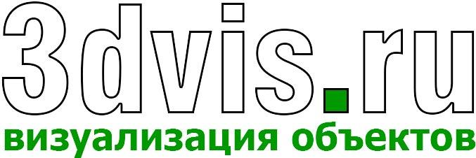 logo.jpg?1434896901